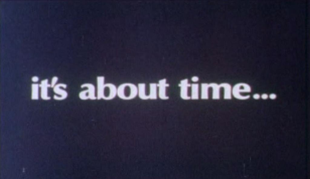 """1968-1983: """"年轻活力之风"""""""