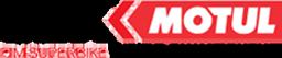 2016 世界超级摩托车竞标赛