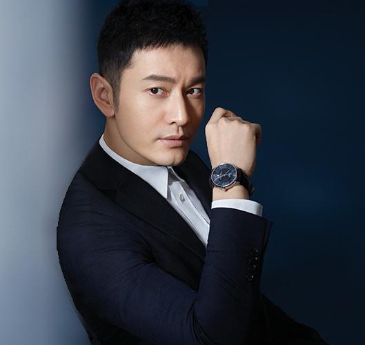 【天梭明星专区】 - Tissot天梭中国在线精品店