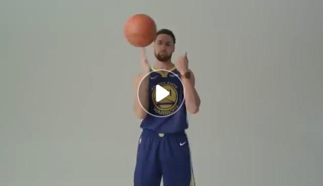 Tissot天梭NBA特别款专题页