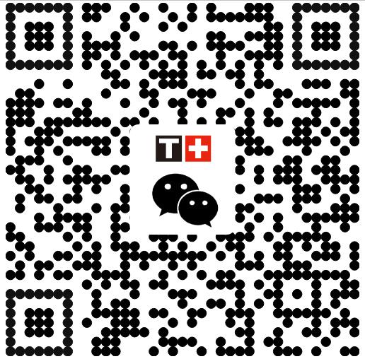 瑞士天梭表微信