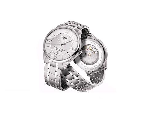 手表的收藏误区与升值谬论