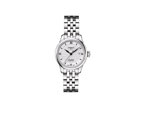 品牌皮带手表该如何保养皮带