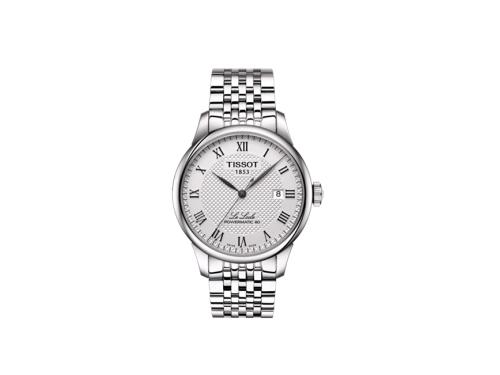 手表摆幅的测量