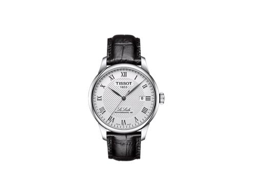 手表维修中欺诈消费者的常见手法