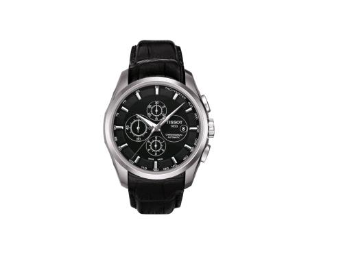 男士买腕表看哪些方面
